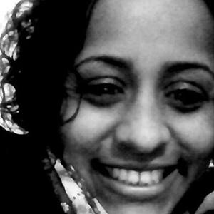 Livro: Perifobia de Lilia Guerra, foto 3