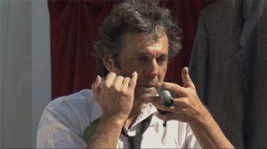 Filme: Pagliacci, foto 1