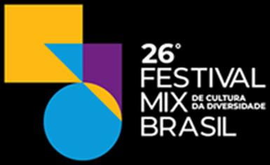 26º Festival Mix Brasil da Cultura da Diversidade