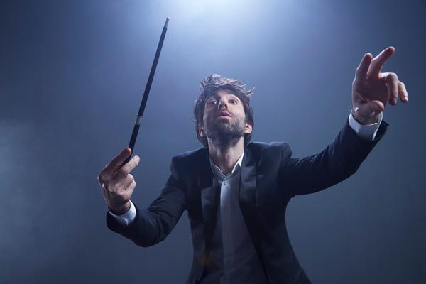 Peça: Concerto para João, foto 1