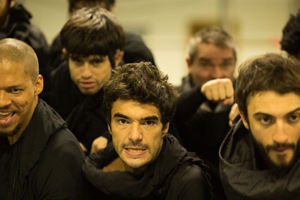 Teatro: VI Prêmio Aplauso Brasil, foto 13