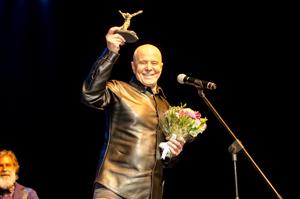 Teatro: VI Prêmio Aplauso Brasil, foto 9