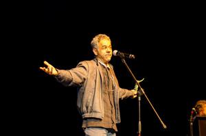Teatro: VI Prêmio Aplauso Brasil, foto 11