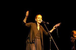 Teatro: VI Prêmio Aplauso Brasil, foto 6
