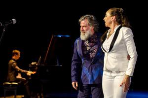 Teatro: VI Prêmio Aplauso Brasil, foto 3