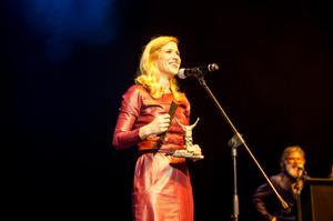 Teatro: VI Prêmio Aplauso Brasil, foto 10