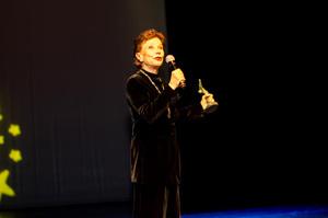 Teatro: VI Prêmio Aplauso Brasil, foto 4