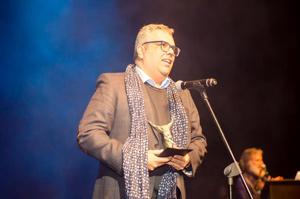 Teatro: VI Prêmio Aplauso Brasil, foto 12