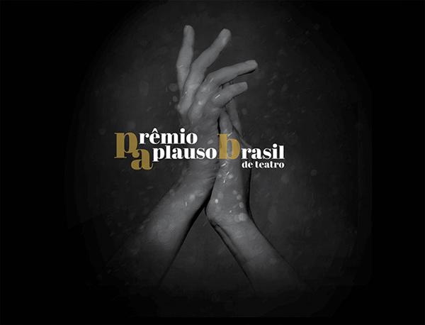 Teatro: VI Prêmio Aplauso Brasil, foto 1