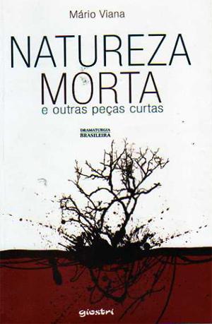 Livro: Mário-Viana, foto 5