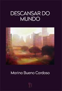 Livro: Descansar do mundo, foto 3