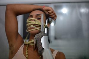 Filme: Prêmios 26 Festival Mix Brasil, foto 5