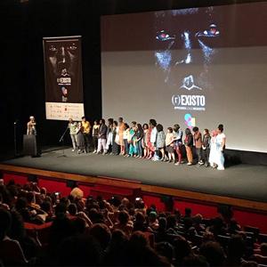 Filme: 26 Festival Mix Brasil, foto 8