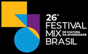 Filme: 26 Festival Mix Brasil, foto 9