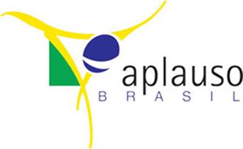 Site Aplauso Brasil, especializado em Teatro