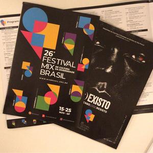 Balanço 2018: Festival Mix Brasil, foto 7