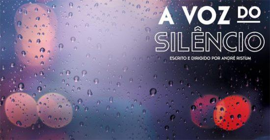 Filme: A Voz do Silêncio, foto 1