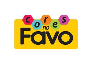 Balanço 2018: Cores no Favo, foto 8