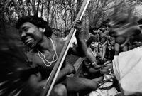 Mostra: Claudia Andujar_- a luta Yanomami, foto 7