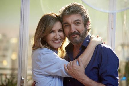 Filme: Um amor inesperado, foto 2