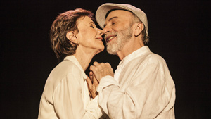 Peça: Romeu &-Julieta-80!, foto 3