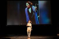 VII Prêmio Aplauso Brasil de Teatro, foto 03