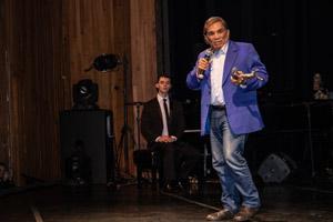 VII Prêmio Aplauso Brasil de Teatro, foto 13