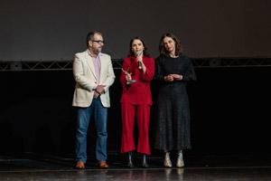 VII Prêmio Aplauso Brasil de Teatro