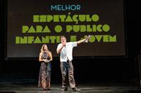 VII Prêmio Aplauso Brasil de Teatro, foto 18