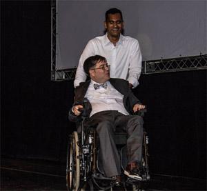 VII Prêmio Aplauso Brasil de Teatro, foto 4