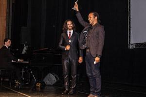 VII Prêmio Aplauso Brasil de Teatro, foto 11