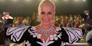 Filme: Hebe - a estrela do Brasil, foto 1
