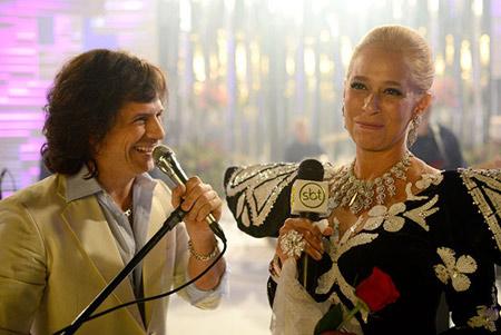 Filme: Hebe - a estrela do Brasil, foto 2