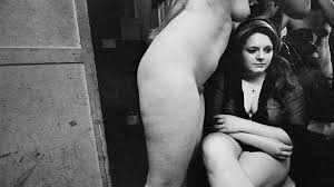 Mostra: Susan Meiselas- Mediações, foto 9