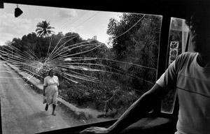 Mostra: Susan Meiselas- Mediações, foto 5