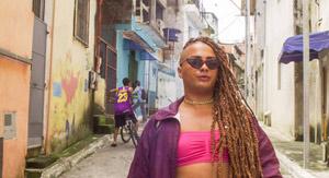 27º Festival Mix Brasil, foto 5