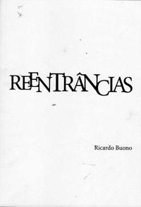 Livro: Reentrâncias, foto 3