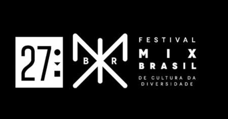 Abertura do 27º Festival Mix Brasil, foto 2