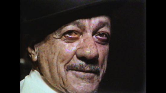 Filme: Adoniram- meu nome é João Rubinato, foto 1