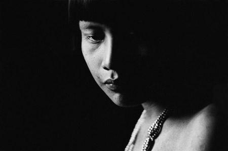 Mostra: Retratos de mulheres por mulheres,foto 2
