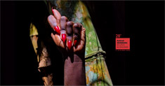 28º Festival Mix Brasil de Cultura da Diversidade